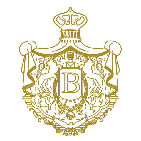 BENCIVENGA