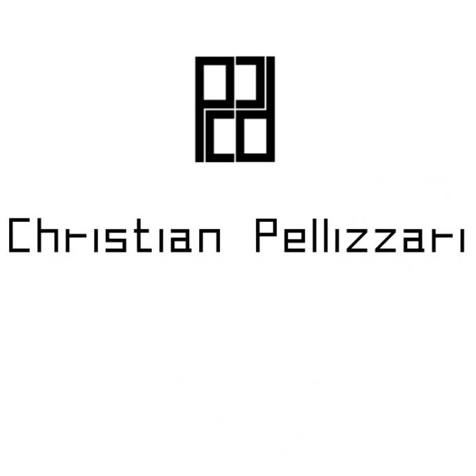 Christian Pellizzari