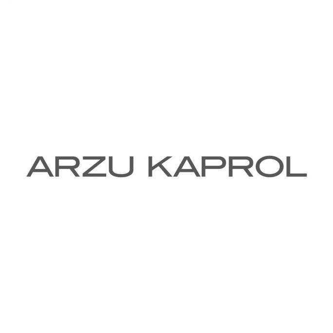 Arzu Kaprol