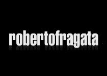 Roberto Fragata