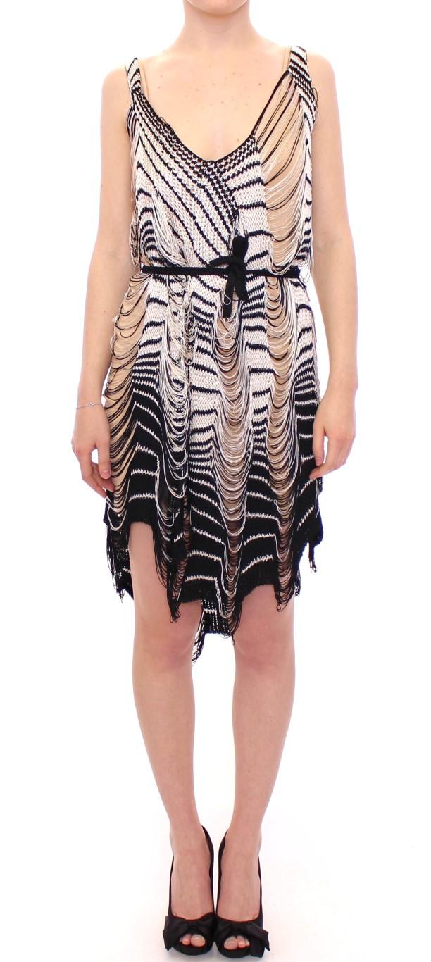 ALICE PALMER, Fashion Brands Outlet