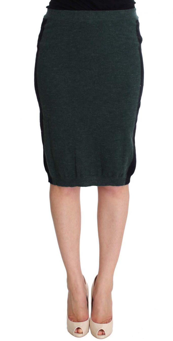 MILA SCHON, Fashion Brands Outlet