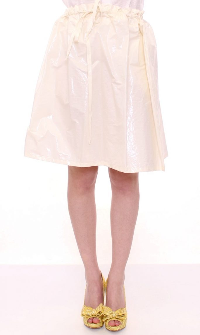 LICIA FLORIO, Fashion Brands Outlet