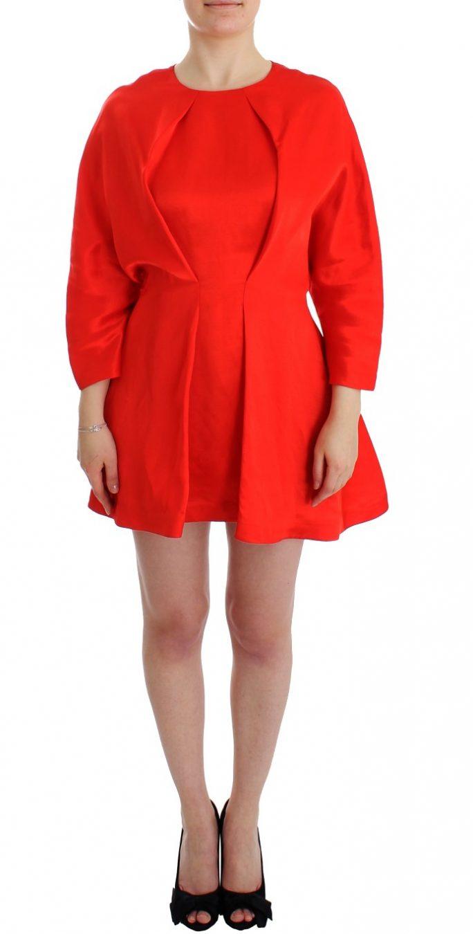 FYODOR GOLAN, Fashion Brands Outlet