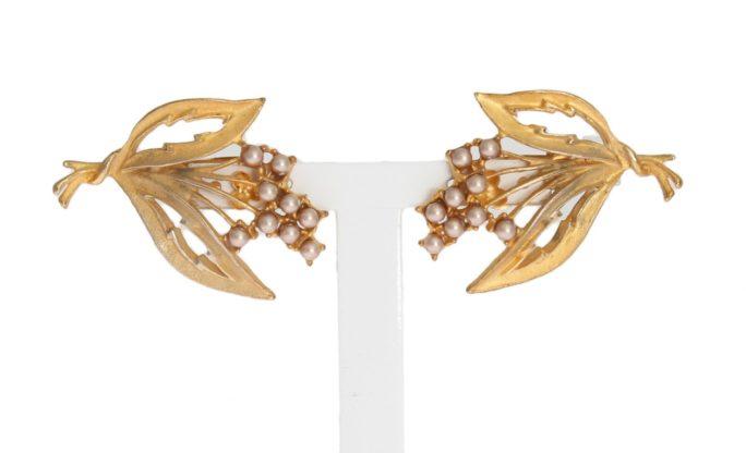 WOMEN EARRINGS, Fashion Brands Outlet