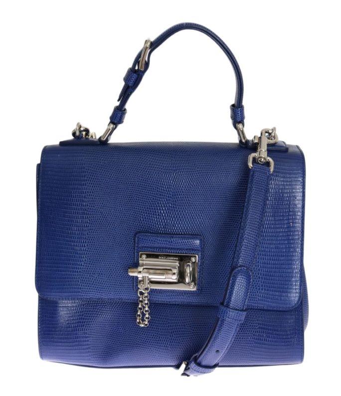 WOMEN HANDBAGS, SHOULDER BAGS & PURSES, Fashion Brands Outlet