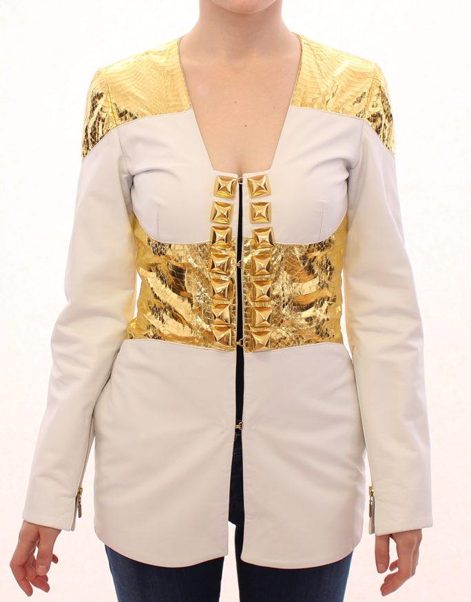 VLADIMIRO GIOIA, Fashion Brands Outlet