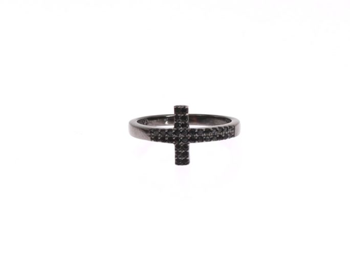 WOMEN RINGS, Fashion Brands Outlet