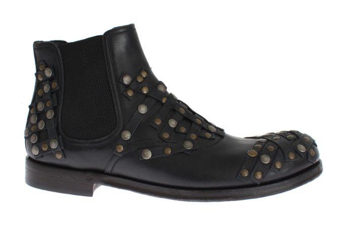 MEN BOOTS SHOES, Fashion Brands Outlet