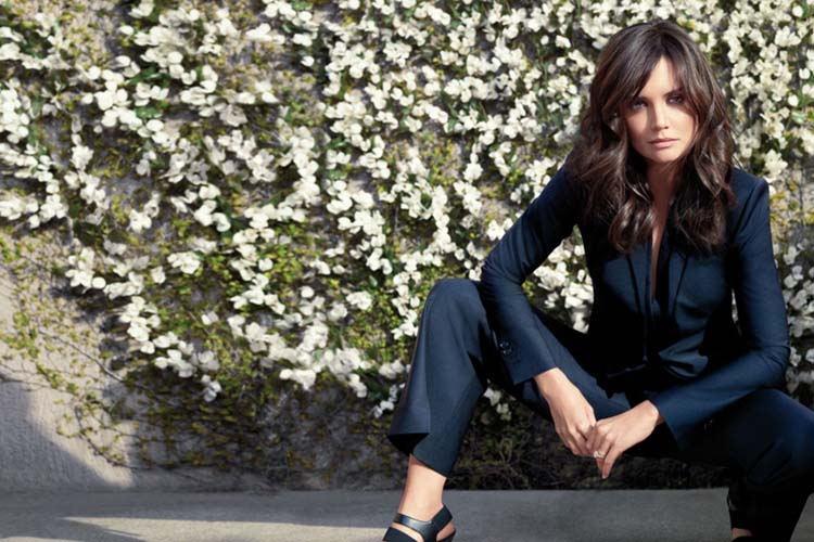 womens suits blazers