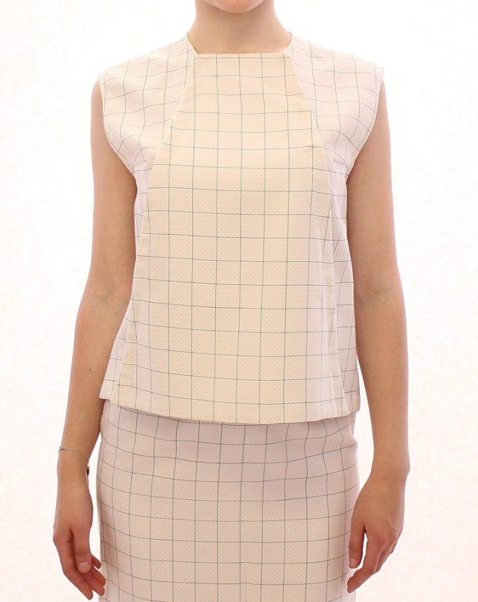 ANDREA INCONTRI, Fashion Brands Outlet