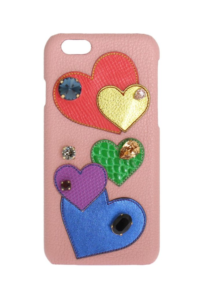 PHONE CASES & COVERS, Fashion Brands Outlet