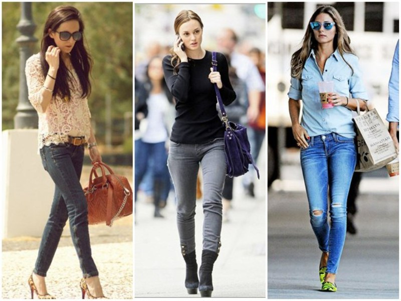 the-6-must-have-jeans-for-each-body-type