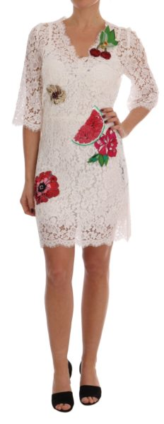 top 3 must have summer 2019 dresses (2)