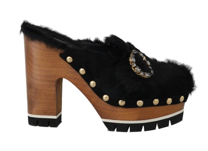 WOMEN PLATFORMS & WEDGES, Fashion Brands Outlet