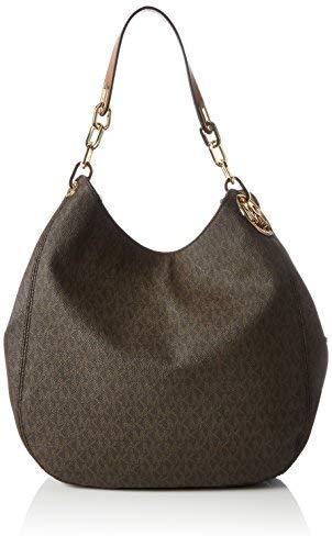 Michael Kors Women's Fulton Tote Bag
