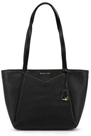Michael Kors Women Black Shoulder bags