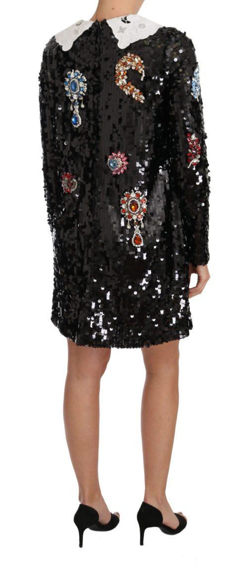 637932 Black Sequined Crystal Fairy Tale Dress 1 1.jpg