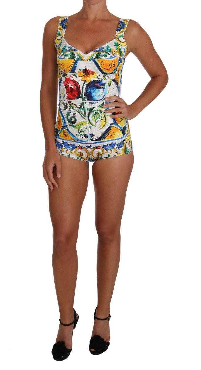 641294 Majolica Print Bodysuit Romper.jpg