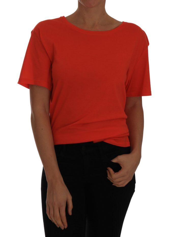 644020 Orange Dgfamily Cotton T Shirt Jersey.jpg