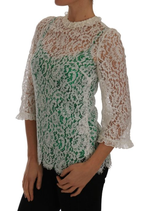644234 White Floral Lace Blouse Taormina Top 1.jpg