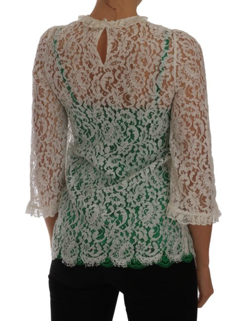 644234 White Floral Lace Blouse Taormina Top 2.jpg