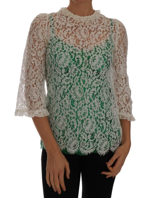 644234 White Floral Lace Blouse Taormina Top.jpg