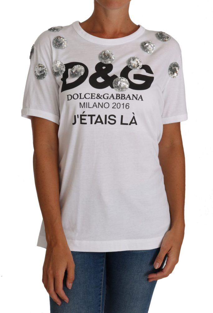 644329 White Milano Blouse Top T Shirt.jpg