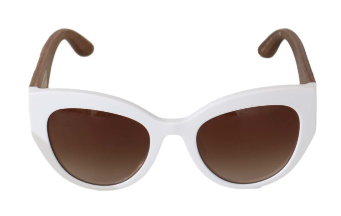 648115 White Blue Dg4278f Butterfly Wooden Carretto Sunglasses.jpg