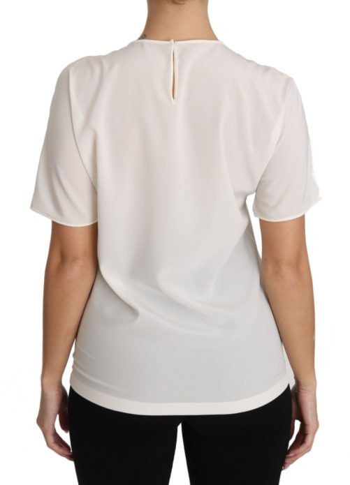 653052 White Silk Stretch Dgfamily T Shirt 2 1.jpg