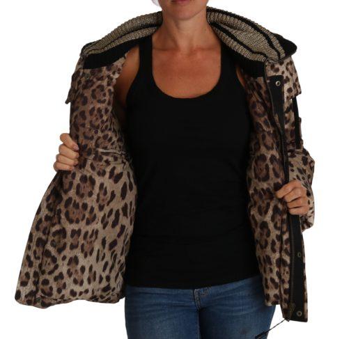 654324 Leopard Print Winter Puffer Jacket 3.jpg