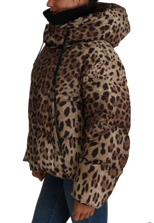 654324 Leopard Print Winter Puffer Jacket 7.jpg