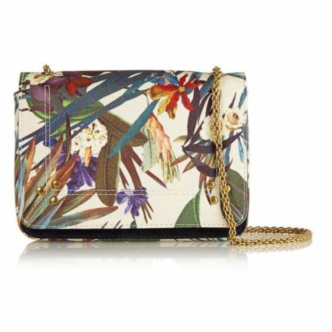 Eliot Printed Brushed Satin And Suede Shoulder Bag 20 Handbag Jerome Dreyfuss Welcome Handbags Runway Catalog Wallet Fashion 473 2000x.jpg