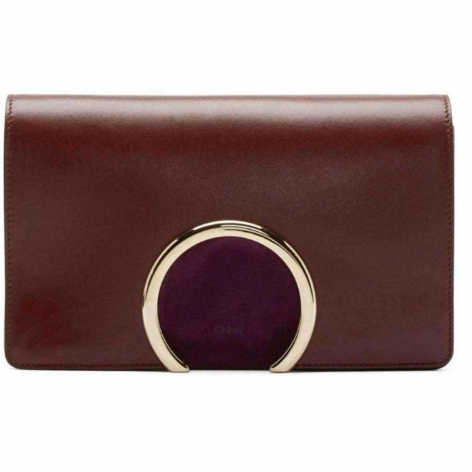Gabrielle Burgundy Leather Clutch 30 Chloe Final Sale Handbag Handbags Runway Catalog Bag Red 255 2000x.jpg