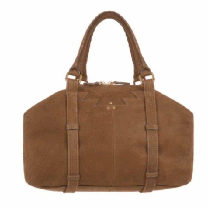 Raul Leather Tote 20 Final Sale Handbag Jerome Dreyfuss Handbags Runway Catalog Bag 582 2000x.jpg