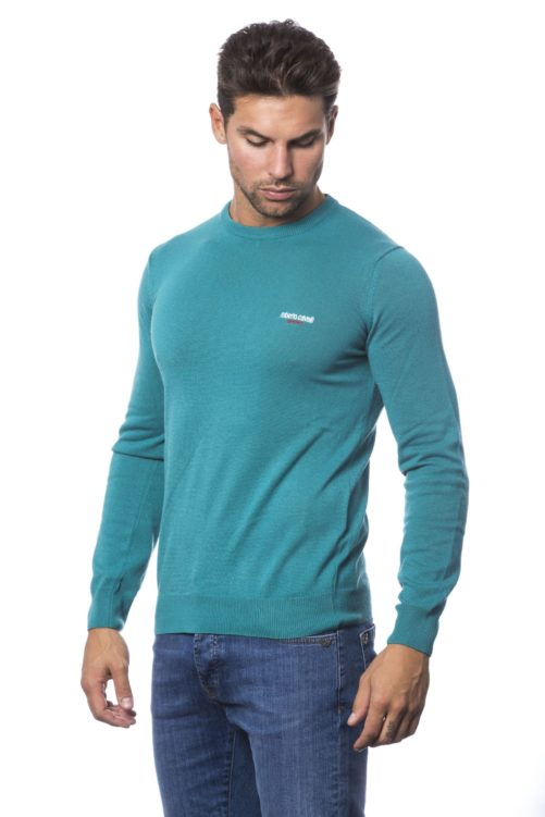 Acquamarina Sweater, Fashion Brands Outlet
