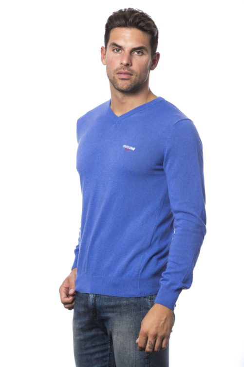 Bluette Sweater, Fashion Brands Outlet