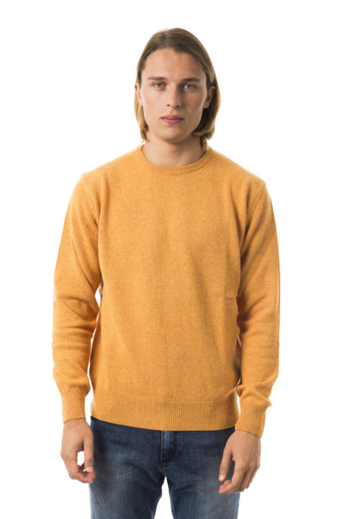 M A N D A R. Sweater, Fashion Brands Outlet