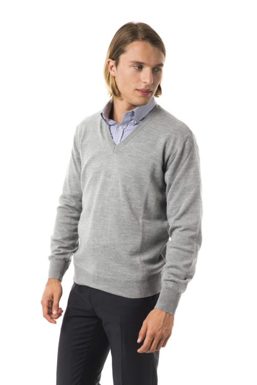 Grimd Sweater, Fashion Brands Outlet