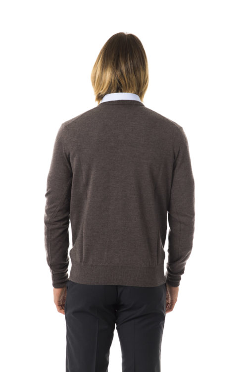 Noce Sweater, Fashion Brands Outlet