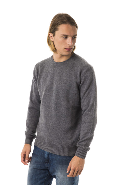 Cenere Sweater, Fashion Brands Outlet