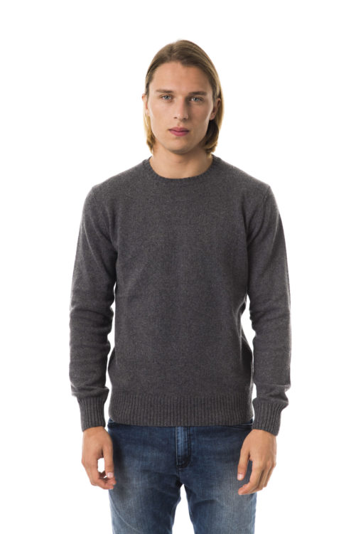 G R I S C. Sweater, Fashion Brands Outlet