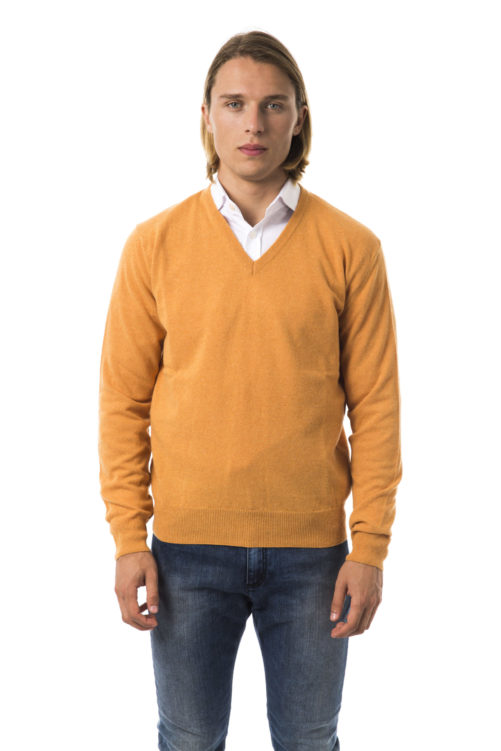 Albicocca Sweater, Fashion Brands Outlet