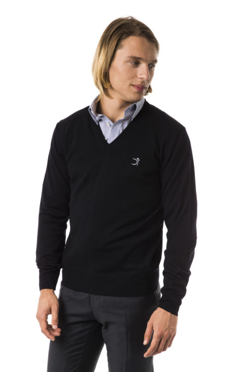 Nero Sweater, Fashion Brands Outlet