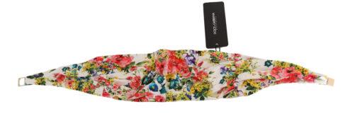 Bikini Swimsuit Top Floral Beachweare, Fashion Brands Outlet
