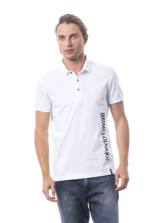 Optic White T-shirt, Fashion Brands Outlet