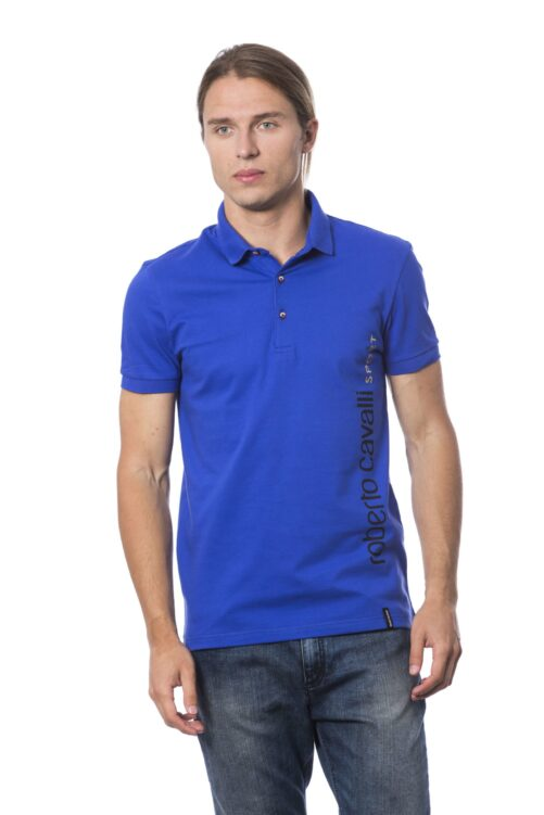 Blue Royal T-shirt, Fashion Brands Outlet