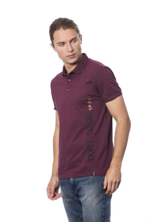 Port Royale T-shirt, Fashion Brands Outlet