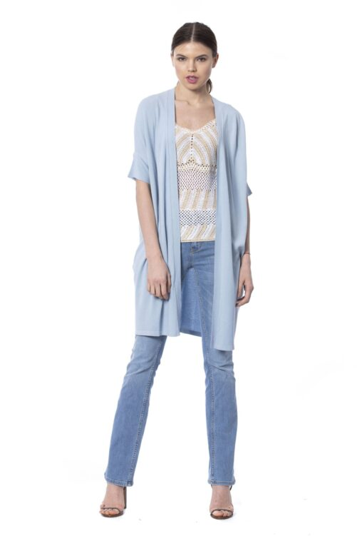 Bluecelestial Sweater, Fashion Brands Outlet