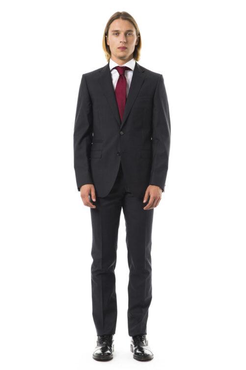 U Suit, Fashion Brands Outlet